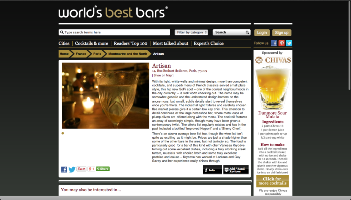 worldsbestbars
